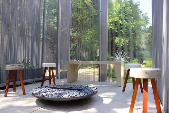 Design-House-Design-House-2014-05