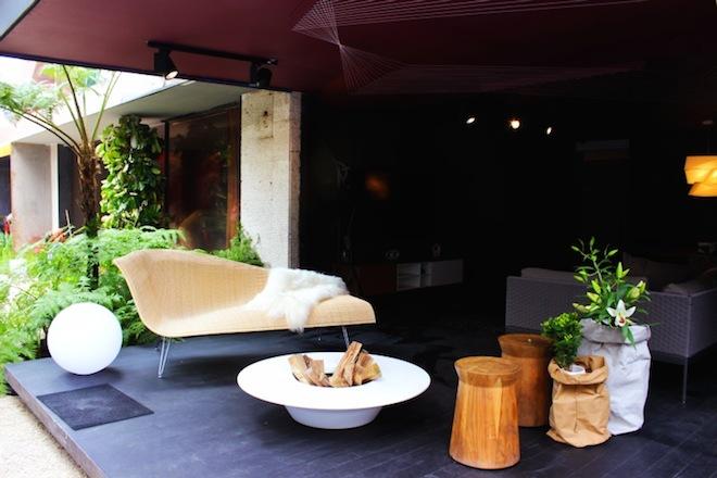 Design-House-Design-House-2014-15