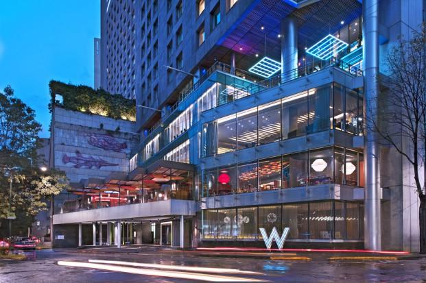 hotel-w-mexico-city-exterior-e1481788840701