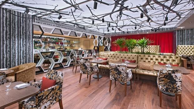hotel-w-mexico-terraza_interior