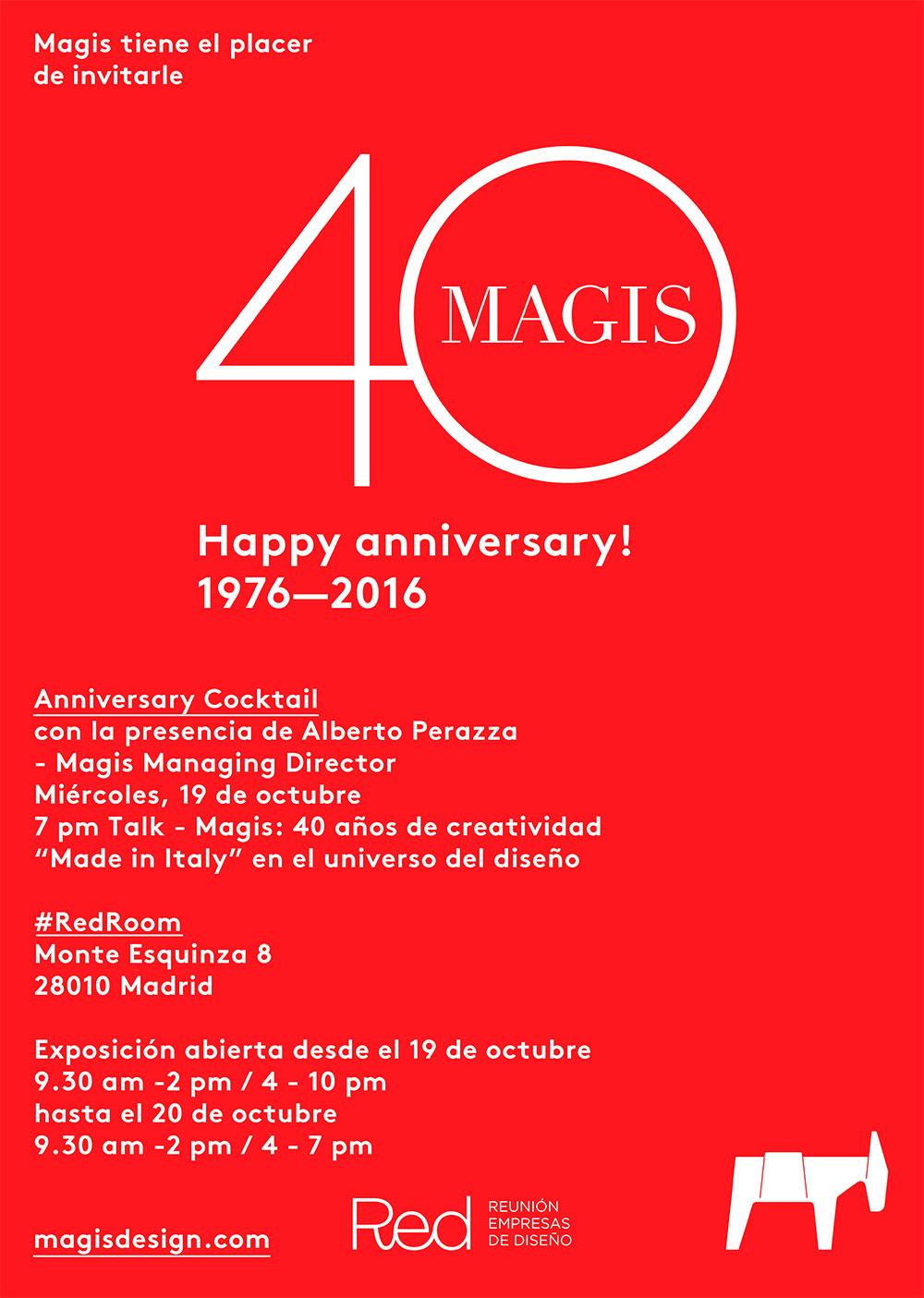 magis_anniversary_-madrid-_2016