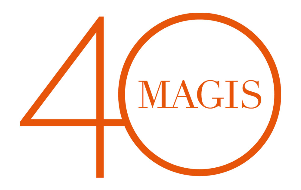magis_logo40anni_warm_red