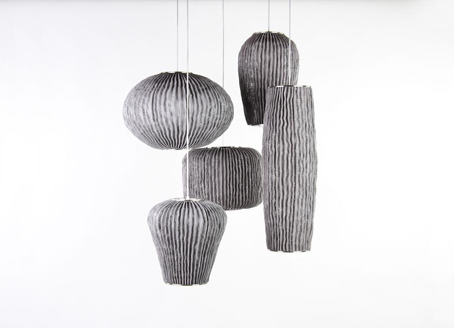 arturo-alvarez-Coral-5-chandelier