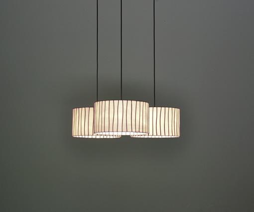 arturo-alvarez-Curvas-3-chandelier