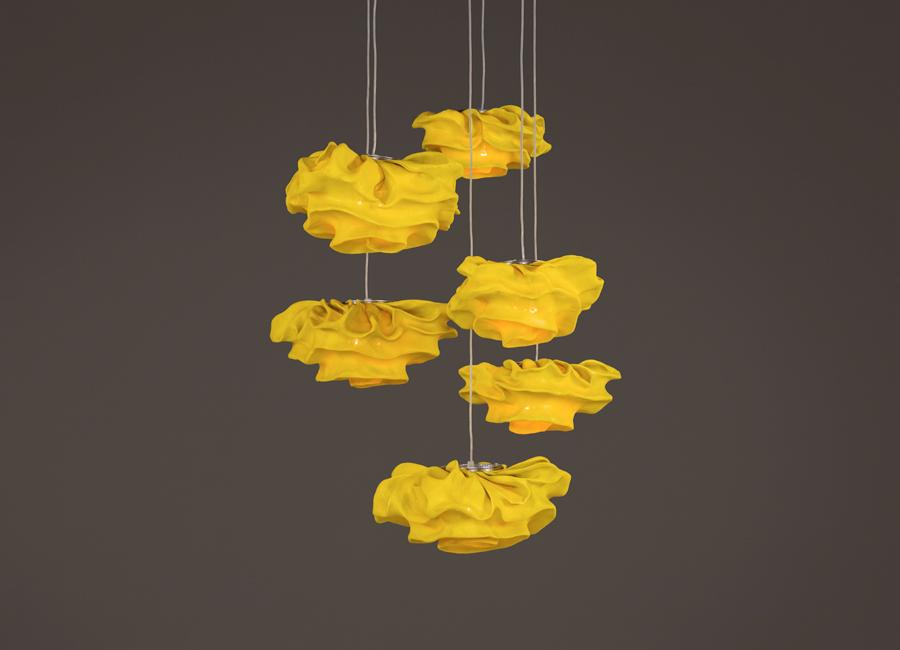 arturo-alvarez-Nevo-6-chandelier