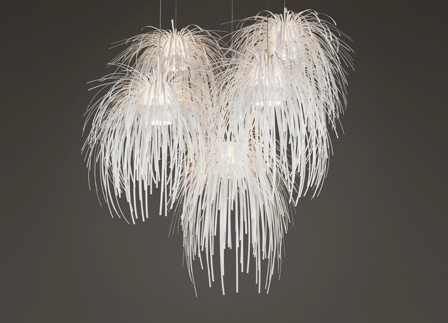 arturo-alvarez-Tina-5-chandelier