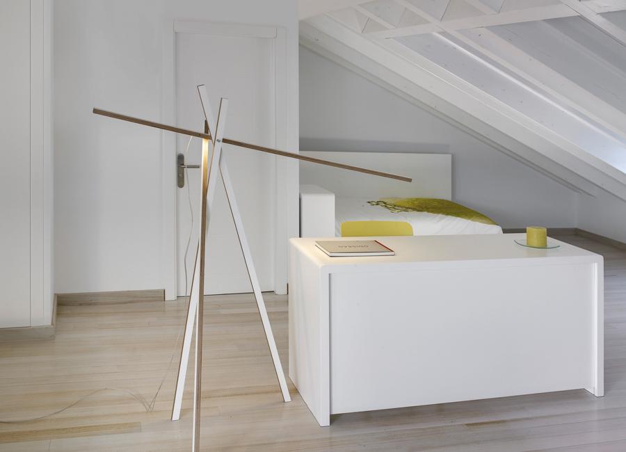 arturo-alvarez_Le_floor-lamp-1