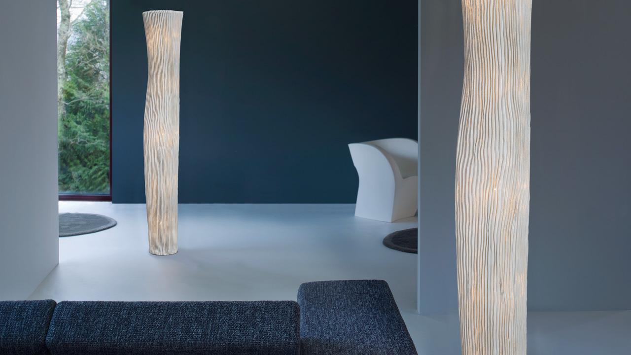 arturo-alvarez_gea_floor_lamp_house_GE031