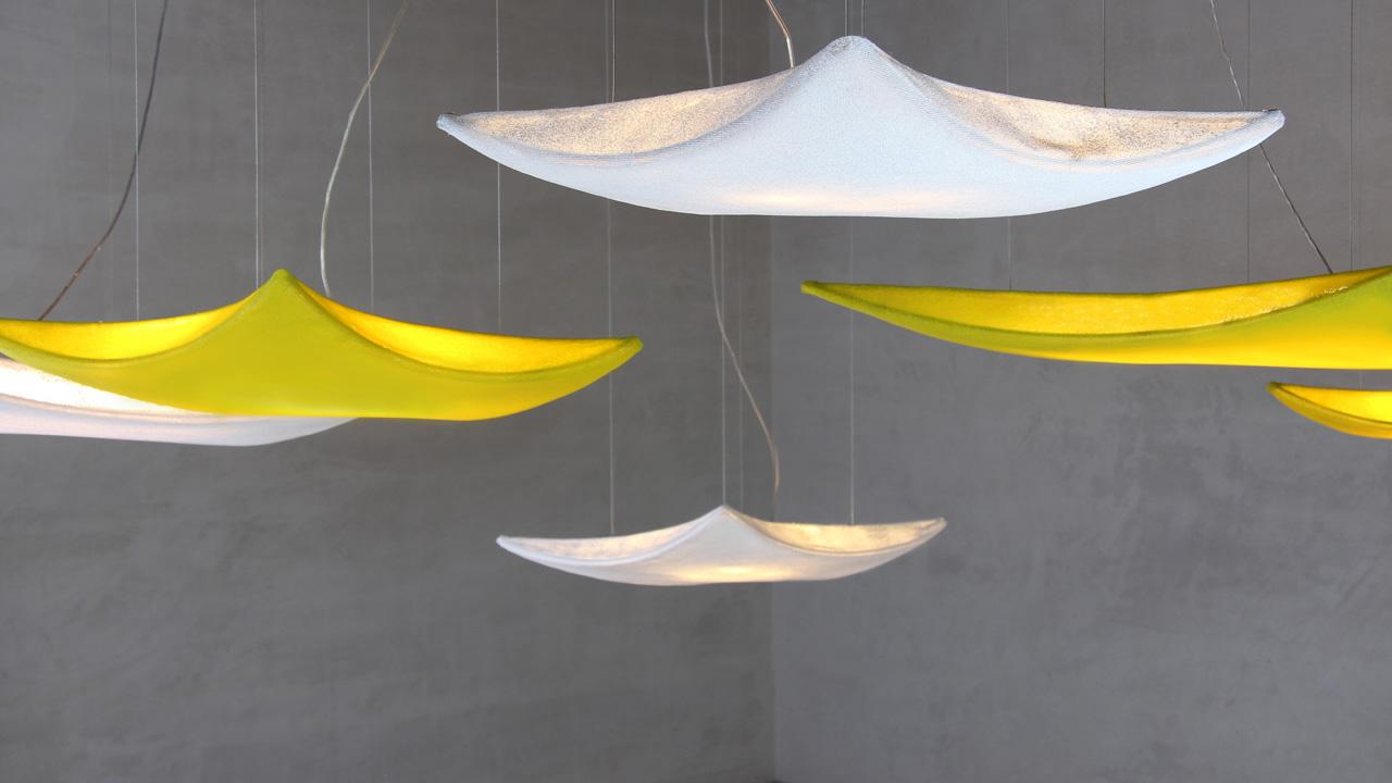 arturo-alvarez_kite_pendant_lamp_detail_KT042