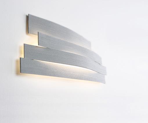 arturo-alvarez_li_wall_lamp_li062