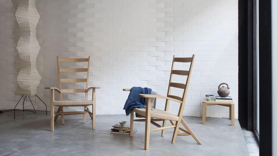 butaca-catalana-mobles114-diariodesign-e1490003611575-942x531