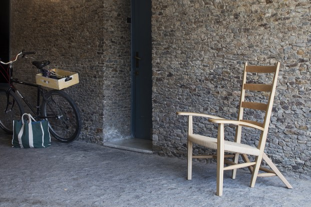 butaca-catalana-mobles114-diariodesign14