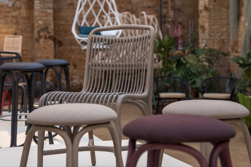 expormim-furniture-rattan-gata-gress-miguel-mila-barcelona-7