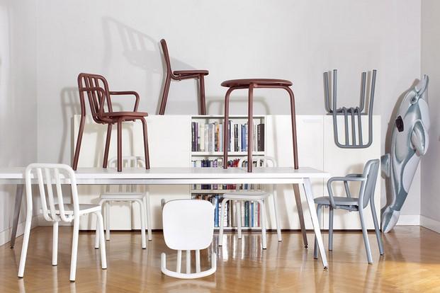 inspired-in-barcelona-mobles114-diseno-espanol-diariodesign