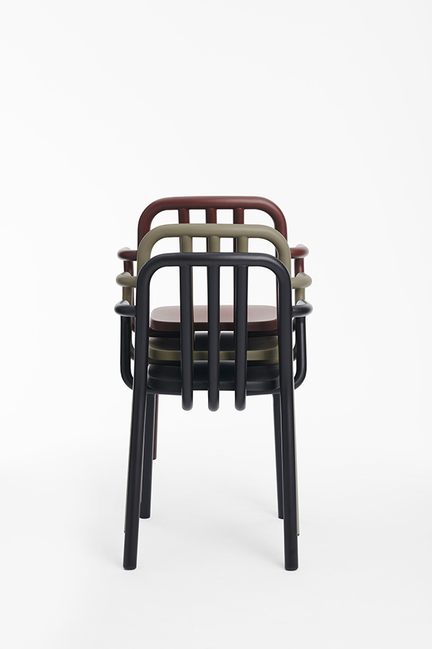 m114-collection-chair-eugeni-quitllet-Tube-sil-HR-n40